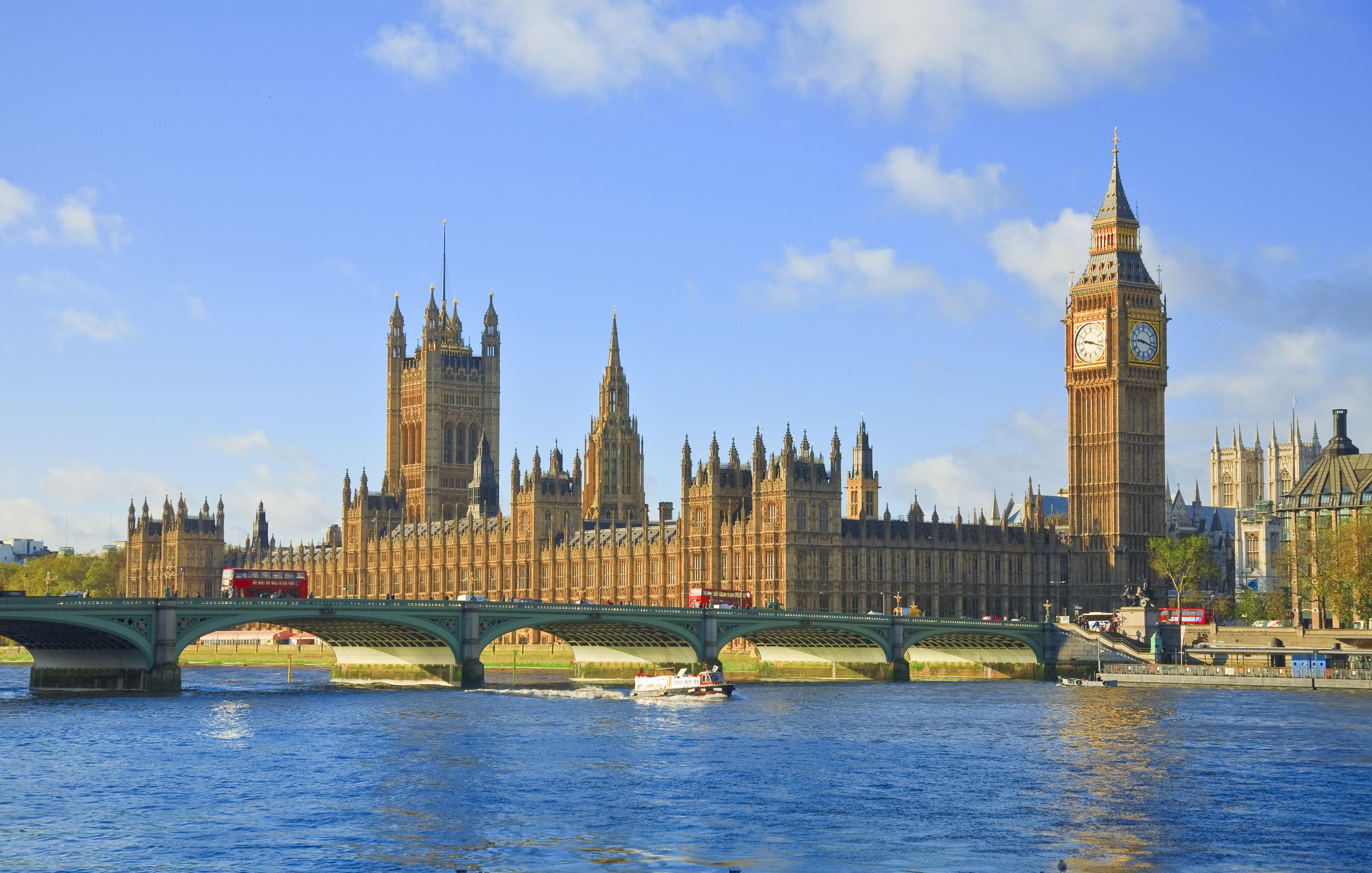 london-ok