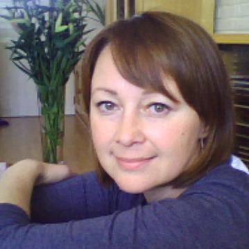 Anna_Popova