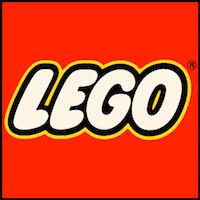 История компании LEGO