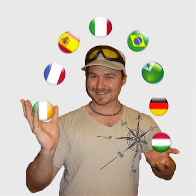 benny-the-irish-polyglot-small