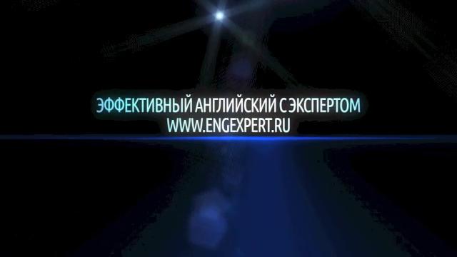 Обновления сайта