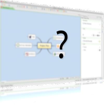 Как сохранять информативные заметки и делать наглядные майнд-мэпы, чтобы оставаться на пике вашей продуктивности?