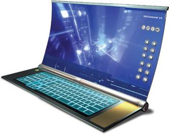 future_laptop