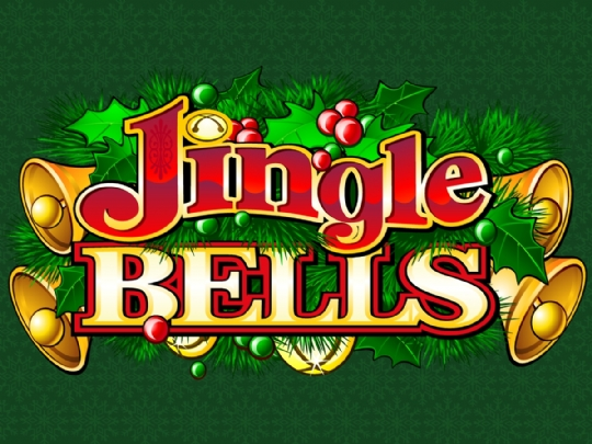 Самая популярная рождественская песня, которую можно повесить на елку