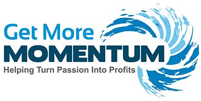 get_more_momentum_logo