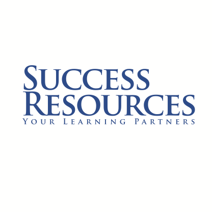 success_resources_logo
