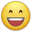 happy2_icon
