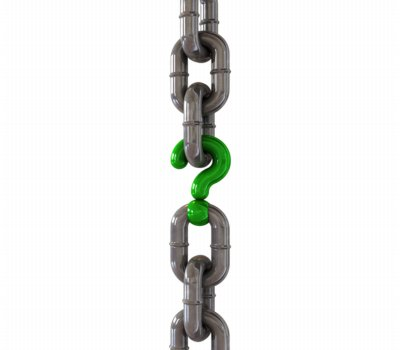 chain_question