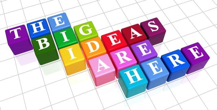 bigstock-The-Big-Ideas-Are-Here-In-Colo-2271506