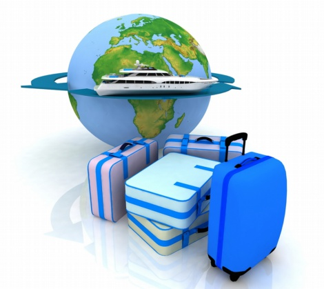 bigstock-luggage-for-a-round-world-voya-17228297_no_border_small