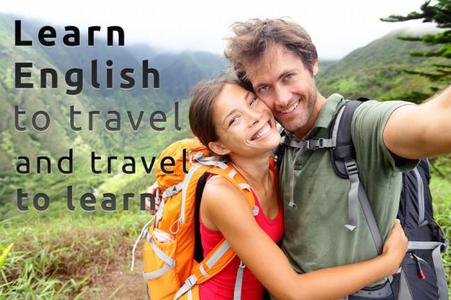 travelling-tips-thumbnail