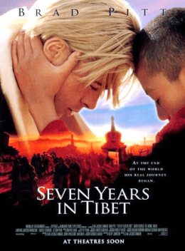 7_years_in_tibet_movie_cover