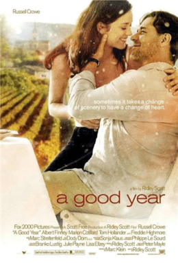 a_good_year_movie_cover