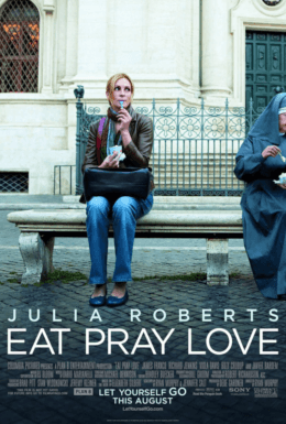 eat_pray_love_movie_cover
