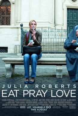 eat_pray_love_movie_cover