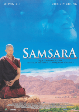 samsara_movie_cover