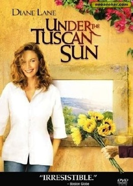 under_the_tuscan_sun_movie_cover