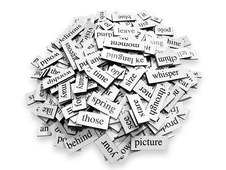 Узнать Словарный Запас Английского