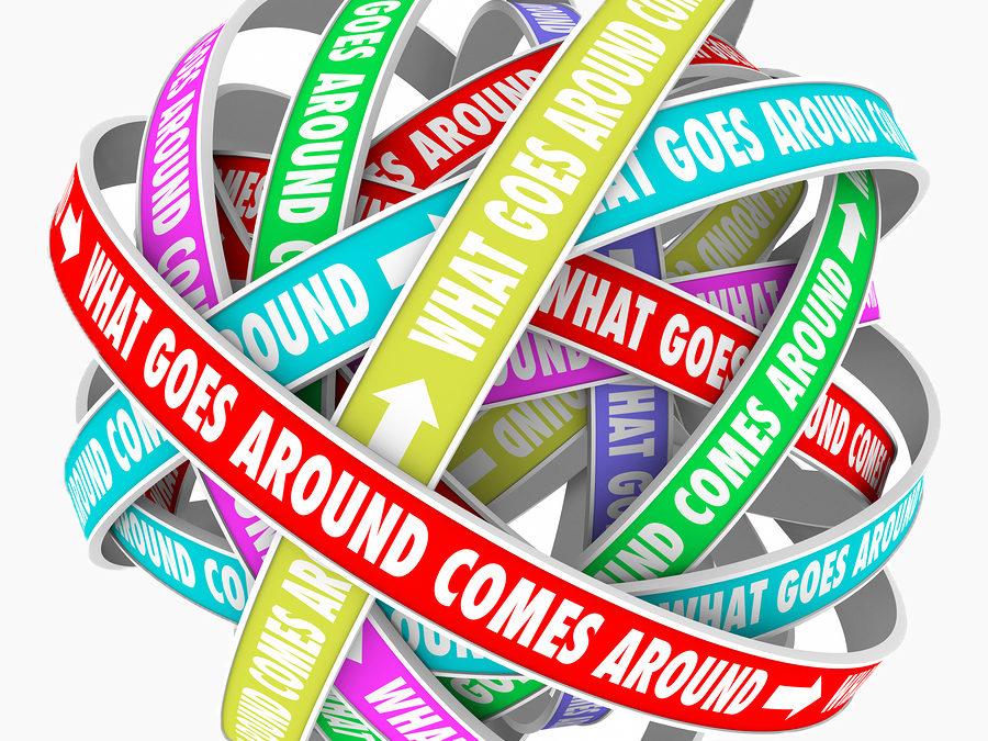 5 правил запоминания фразовых глаголов