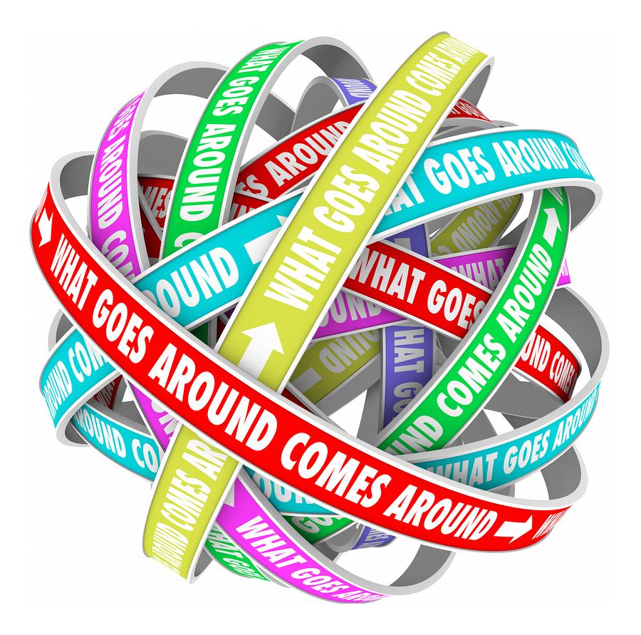 200+ важнейших фразовых глаголов в повседневной речи