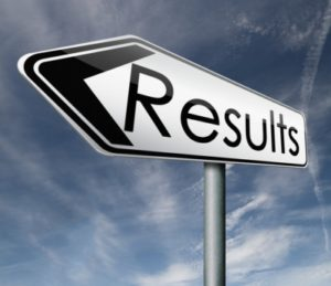 result-reach-goal-get-results